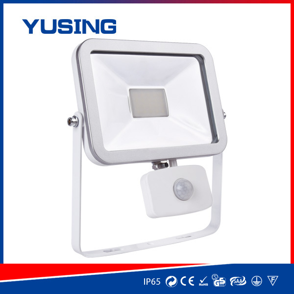 good supply top version smd outdoor led flood lights lowes. Black Bedroom Furniture Sets. Home Design Ideas