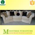 Diseño Popular MSF-1130 calidad superior caseras sofás
