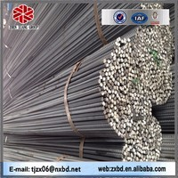 reinforcing steel rebar ukraine made in china