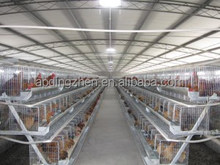 layer chicken battery cage, chicken egg poultry farm equipment/design layer chicken cages
