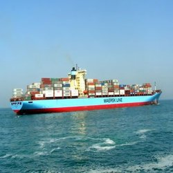 Profession to Sweden shipping cargo service
