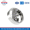 Precision self-aligning ball bearing 1210 With High Quality