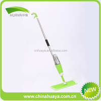 hot sell rubbermaid spray mops for cleaning