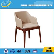 2015 hot sell wooden folded ourdoor chair garden chair DC013