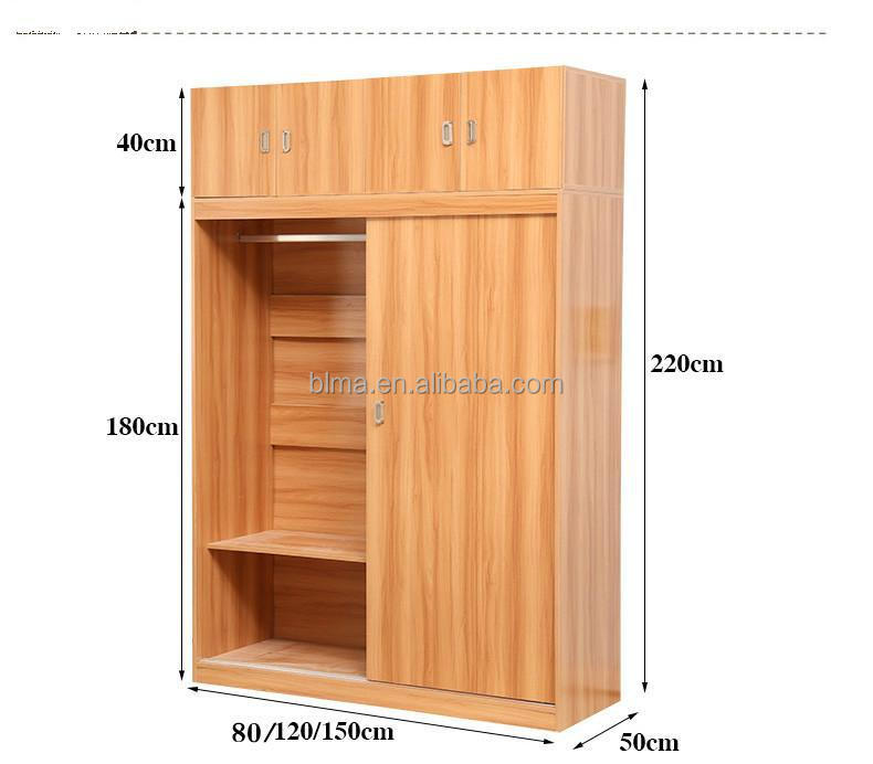 Wardrobe Dressing Table Designs Buy Wardrobe Dressing