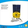 Energy saving high power solar system 3kw 4kw 5kw 6kw 7kw 8kw 10kw