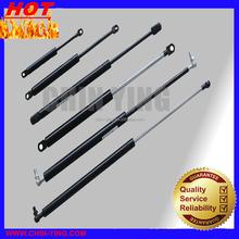 FOR MITSUBISHI DE 4WD Gas Spring Struts Lift Support Strut Holder CW603282