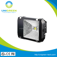 China 80W outdoor IP65 LED tunnel light