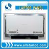 Matte&Glare LCD screen 6 meses Garantia Para Notebook N101I6-L06