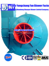 CE certified good quality fire fight fan smoke exhaust blower high temperature resistence blower/Exported to Europe/Russia/Iran