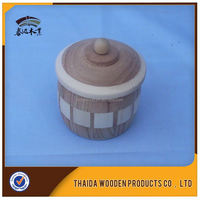 Tea Cylinder Packaging Box Hot New Products For 2015