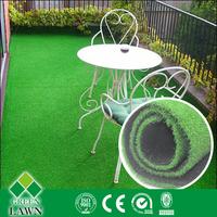 hot-sale cheap 10mm apple green artificial turf grass carpet