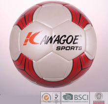 sporting goods street soccer ball