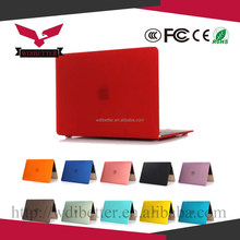 Fashion Case For Apple For Macbook 12 inch Case Protective Cover New Products 2015
