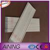 E6013 Welding Stick Electrode Price China Welding Rod