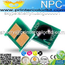 Toner cartridge chip for HP-P1102/CE-285