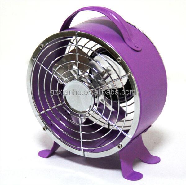mini ventilateur rechargeable portable avec du ce rohs certification ventilateur id de produit. Black Bedroom Furniture Sets. Home Design Ideas