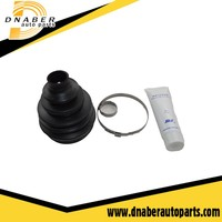 Front Outer Joint Boot Kit OEM 8K0498203 for AUDI A4 B8