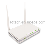 802.11ac Dual-Band AP with 2 FXS VOIP Wireless Router