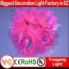 christmas light decorative star ceiling led fiber optic light kit fibre optic ceiling light kit