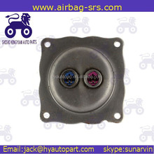 Auto parts driver airbag infaltors
