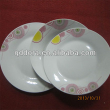 high quality ceramic plates,personalized ceramic plates,ceramic hot plate cooking