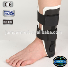 AN-302 Samderson pain relief equipment ankle rehabilitation/ankle brace