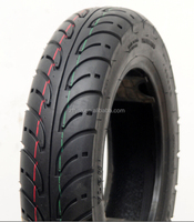 China cheap motorcycle tire/motorcycle tyre