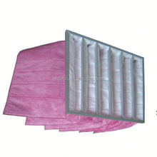 F5-F8 automobile plant air filter buy chinese products online