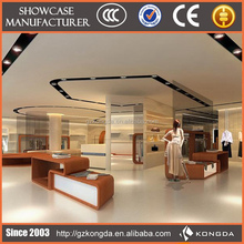 floor stand display shelf display floor stand elegant display system