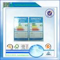 Embalaje de la etiqueta de advertencia etiqueta, colorido, notable, de impresión