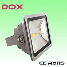 10W 20W 30W 50W 70W 100W 150W led flood light outdoor