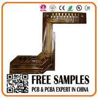 flexible pcb, fpc, fpc connector, flexible circuit board
