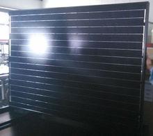 255W Mono solar panel pakistan lahore