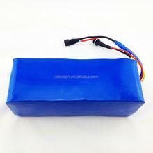 lifepo4 batteries Wheelchair lifepo4 24v 20ah battery lithium battery wholesale alibaba