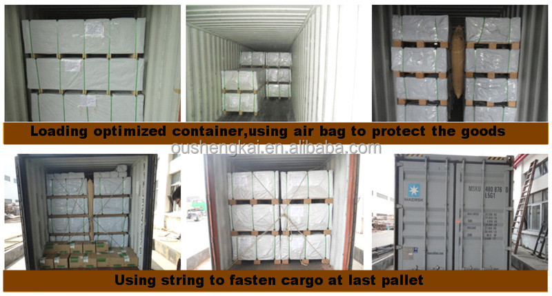 wpc packing 2line.jpg