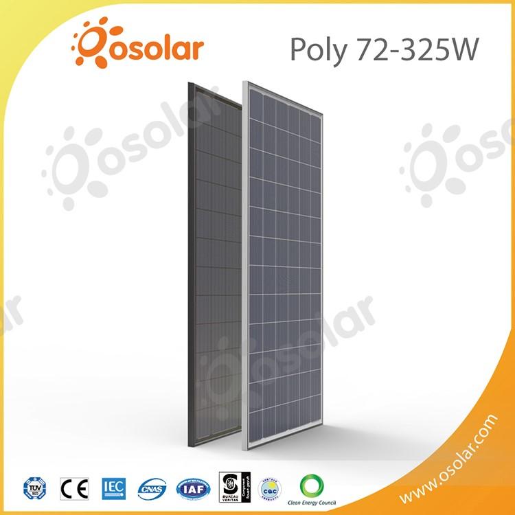 Silver&Black Poly 72 PCS 65(750).jpg