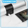 mini wireless speaker super bass hands-free bluetooth speaker bluetooth 3.0 wireless speaker