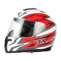 new air pump ece 22.05 helmet /moto de casco DOT ECE approved