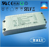 20w dali dimmable led constant current driver with high quality