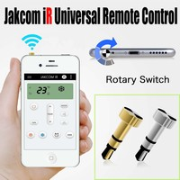 Wholesale Smart Remote For Apple Device Commonly Used Parts Remote Control Car Keys Projector Fashion Home Automation System