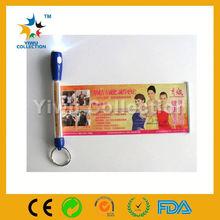 pen and pen holder,advertise pen,mini order banner pen