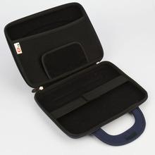 Promotion storage waterproof laptop bag for computer