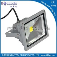 10W 20W 30W 50W 100W 200W LED RGB Spotlight Flood light epistar&Bridgelux chip