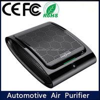 cute car air freshener bottle/funny car air freshener/poppy liquid car air freshener
