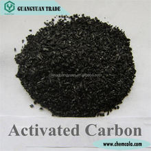 Activated Carbon & Quartz Sand Filter Tank/Fiberglass Pressure Bulk Activated Carbon Filtration Tanks