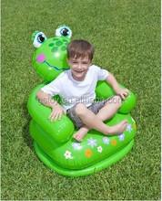 inflatable sofa chair children furniture