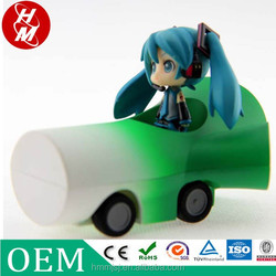 Cute Japanese mini toy car OEM, wholesale kid toy vehicle