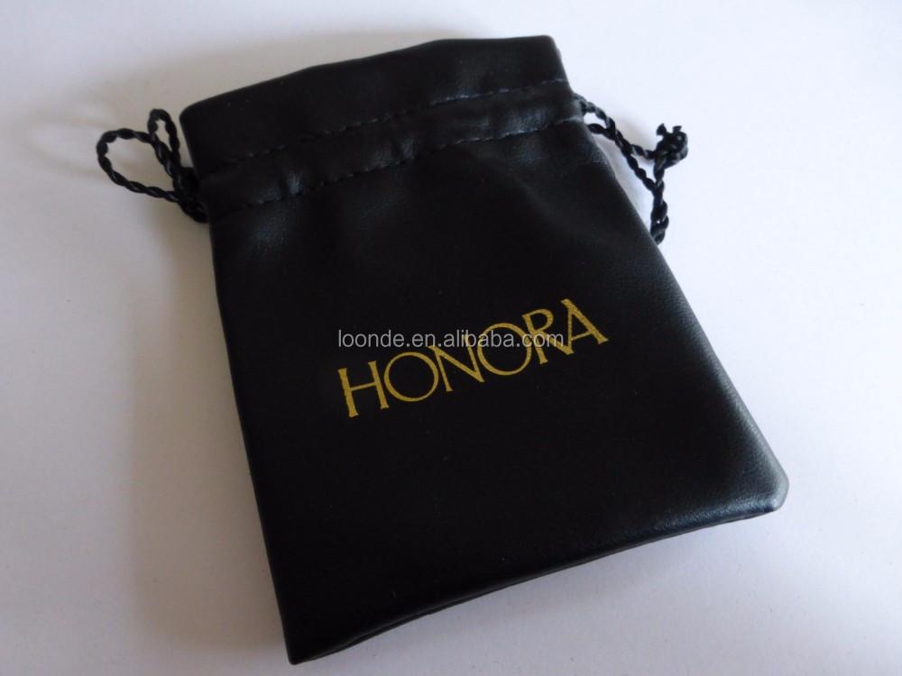 bracelet packaging pouch (1).jpg