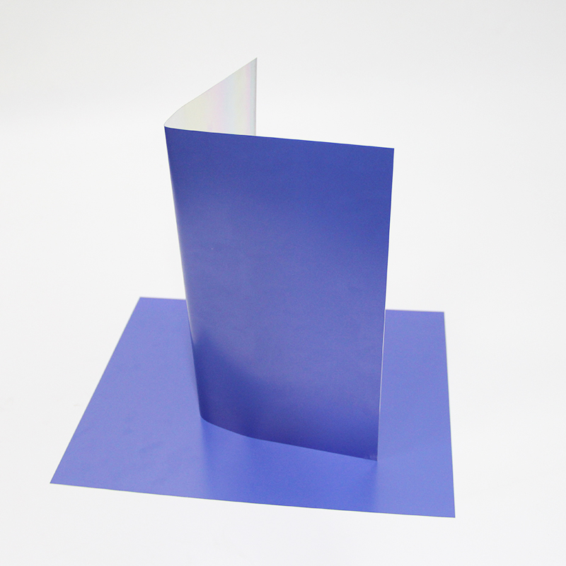 Фото чувствительных печати оксид ctp plate двойное покрытие ctp